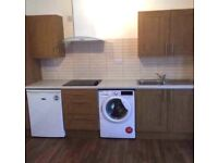 Studio flat including bills available now
