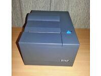 IBM SureMark 4610 4610-TF6 Thermal Receipt Printer - USB Interface