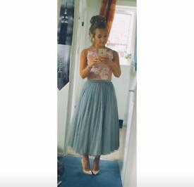 Miss selfridge