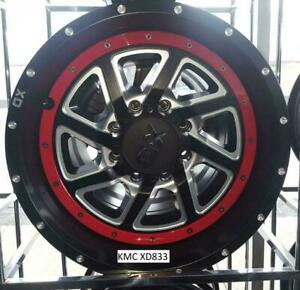 Wheel Sale - New & Previously Mounted 16, 17, 18, 20` Prince George British Columbia Preview