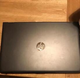 HP Envy X360 15 AMD A12-9700p 8gb RAM 1tb Hdd&128gb SSD