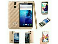 Elephone P8000 Android 6.05.5'' 4G LTE Smartphone RAM 3GB + 16GB ROM