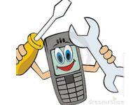 Motor Mechanic ( Mobile Repairs )