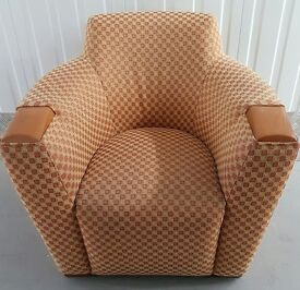 Armchair - Clearance - Excellent Condition