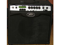 Peavey Vypyr VIP 3 modelling amplifier