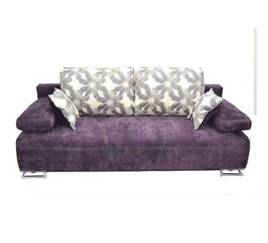Sofa-bed-polska-sofa-polskie-meble-wersalka-uk