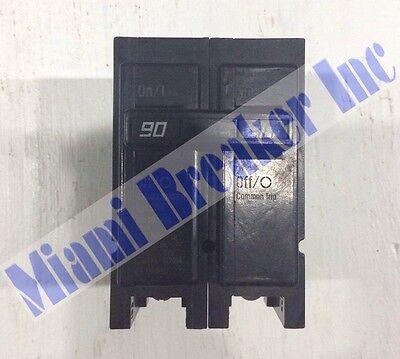 Challenger C290 Circuit Breaker 90 Amp New