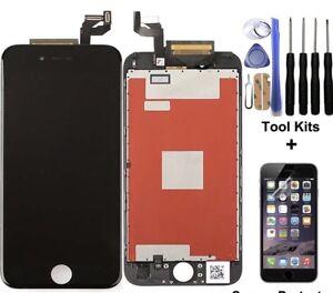 Pour iPhone 6s écran lcd avec 3D Touch