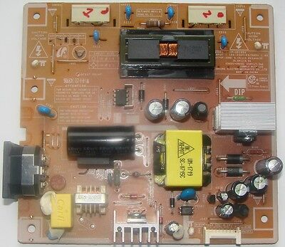 Repair Kit, Samsung Syncmaster 906cw, LCD Monitor, Capacitors, Not Entire Board