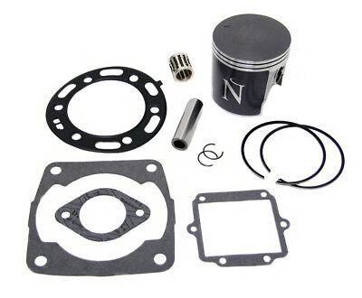Namura Piston  Bearing   Gasket Kit Polaris 400 2 Stroke Atvs Standard Bore 83Mm