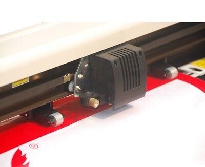 Carriage For Cutting Plotter Signwarehouse Signmax Redsail Carriage Best Value
