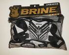 Brine Lacrosse Protective Gear