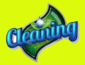 CLEANING SERVICE Glenmorgan Dalby Area Preview