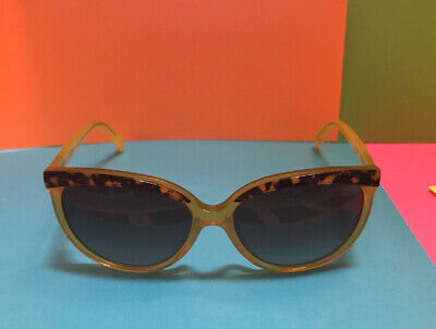 DIESEL SUNGLASSES NEW DL0081 100% AUTHENTIC for sale  Shipping to India