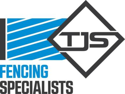 TJS Fencing Specialists West Perth Perth City Preview