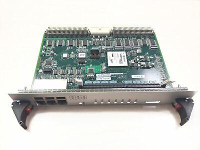 Esi Dlip Dual Beam Control Board W Zygo Mods 164300-02 Rev A - Free Shipping