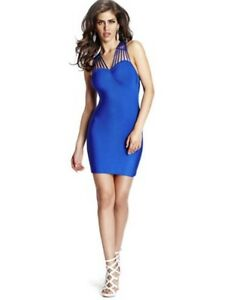 Rare! Brand New with Tags - Authentic Marciano Dresses!