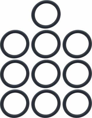 O-ring R74210 Fits John Deere 2850 2940 2950 2955 3040 3050 3055 3140 3150 3155