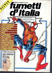 Film eortici prostitute italiane
