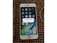 APPLE IPHONE 6S 64GB ROSE GOLD UNLOCKED