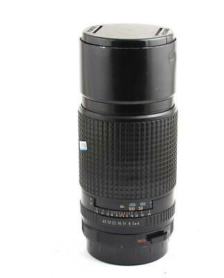 PENTAX Pentax P 67 300mm f/4 Lens