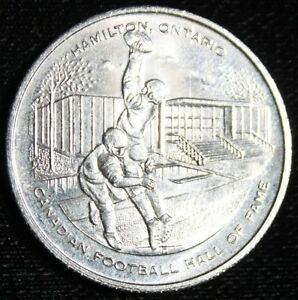 1972-60th-Anniversary-Grey-Cup-Dollar-Canadian-Football-Hall-Of-Fame-NCC