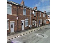 4 Eleventh Street, Horden, Peterlee, County Durham, SR8 4QQ For Sale