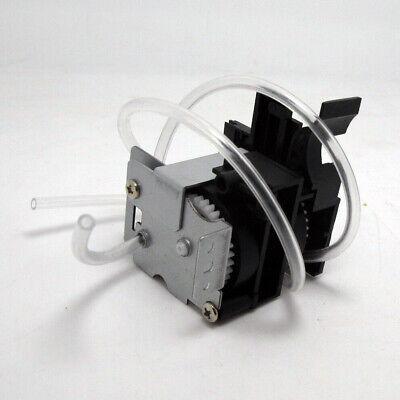 Solvent Resistant Ink Pump For Mimaki Cjv30-130 Cjv30-160 Jv33-130 Jv33-160 New