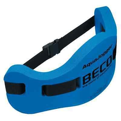 Aqua Jogging Gürtel BECO Schwimmgürtel Aqua Fitness Aqua-Jogger