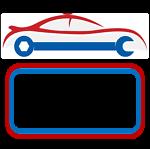 C and C Car Parts