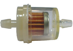 90 degree inline fuel filter moreover buy wholesale 90 get free image about wiring diagram