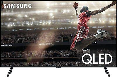 "Samsung 49"" Smart 4K Ultra High Definition (3840 x 2160) QLED TV (QN49Q7DRAFXZA)"