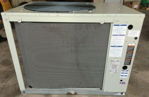 TRANE 10 TON SPLIT SYSTEM AIR CONDITIONER 208-230V/60/3 R410A TTA120G300AA