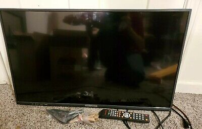 """Sceptre 32"""" Class HD 720P LED TV Flat Screen HDTV Wall Mountable USB HDMI  for sale  Shipping to South Africa"""
