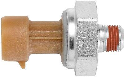 Engine Oil Pressure Sensor (EOP) for DT466E, I530E, DT466, DT530, HT530