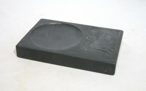 Chinese  Black  Ink  Stone    13
