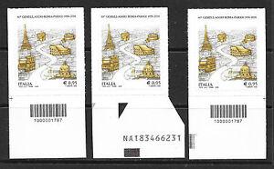 2016-60-patto-gemellaggio-citta-di-Roma-e-Parigi-2-Codici-barre-Alfanumeric