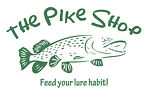 Snap Tackle And Pike