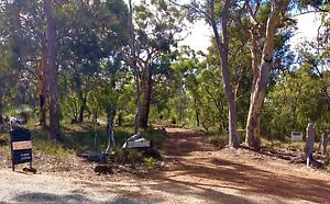 Bindoon Price Reduced: Cottage on 5acre bush block. Brigadoon Swan Area Preview