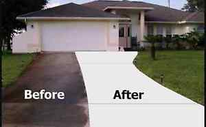High Pressure Cleaning Specialist Campbelltown Campbelltown Area Preview