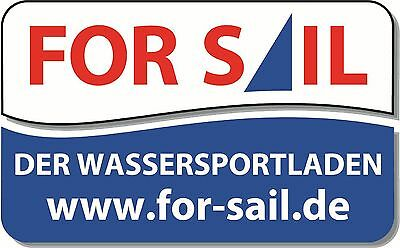 For-Sail-shop