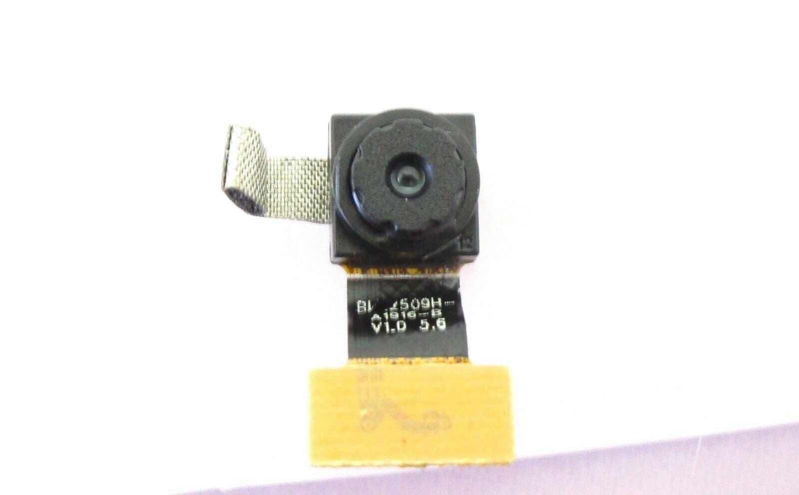 Oem amazon kindle fire 7 sr043kl 7th génération remplacement arrière caméra