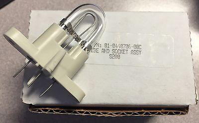 Whelen S200 Strobe Bulb 01-0440706-00c