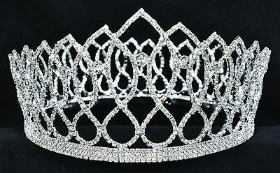 King Crown 4 Inch Adult Adult Men