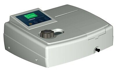 Azzota Economic Visible Spectrophotometer