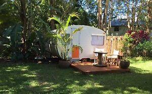 Mobile spare room/studio/granny flat $130 P.W Yaroomba Maroochydore Area Preview