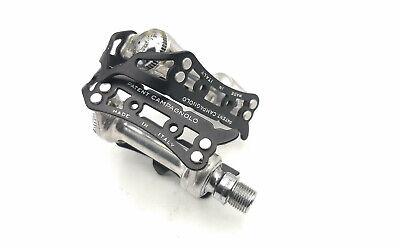 ASIACOM 3K Carbon Klapp MTB Fahrradlenker 25.4 31.8mm 600-760mm 3 Farben