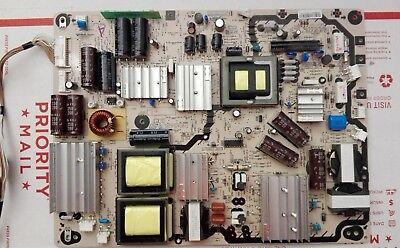 TXNP11QJUE TNPA5426 POWER SUPPLY BOARD FOR PANASONIC TCP50GT30 50'' PLASMA HDTV  Panasonic 50 Plasma Hdtv