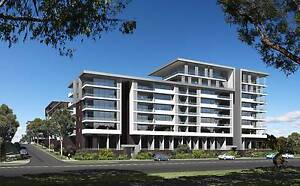 Sydney - huge range of off-the-plan and new units for sale Sydney Region Preview