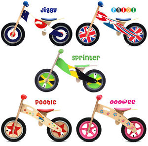 Kidzmotion-Wooden-Balance-bike-running-bike-first-bike-SRP-60